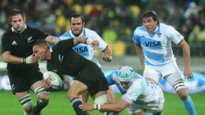 Pumas-resistencia-All-Blacks-impusieron_IECIMA20120908_0004_14